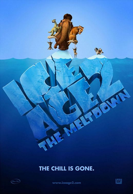 3063-ice-age-two-the-meltdown-ver6